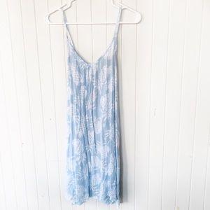 Dresses & Skirts - Pineapple dress 🍍 One Size
